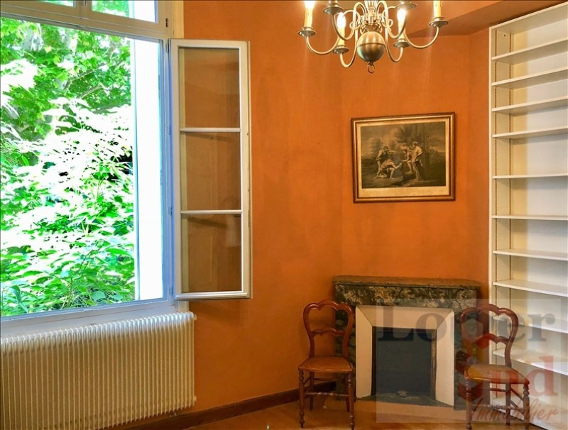 Deluxe sale apartment Montpellier 522000€ - Picture 6