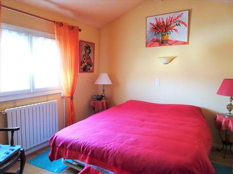 Verkoop  huis Albi 295000€ - Foto 6