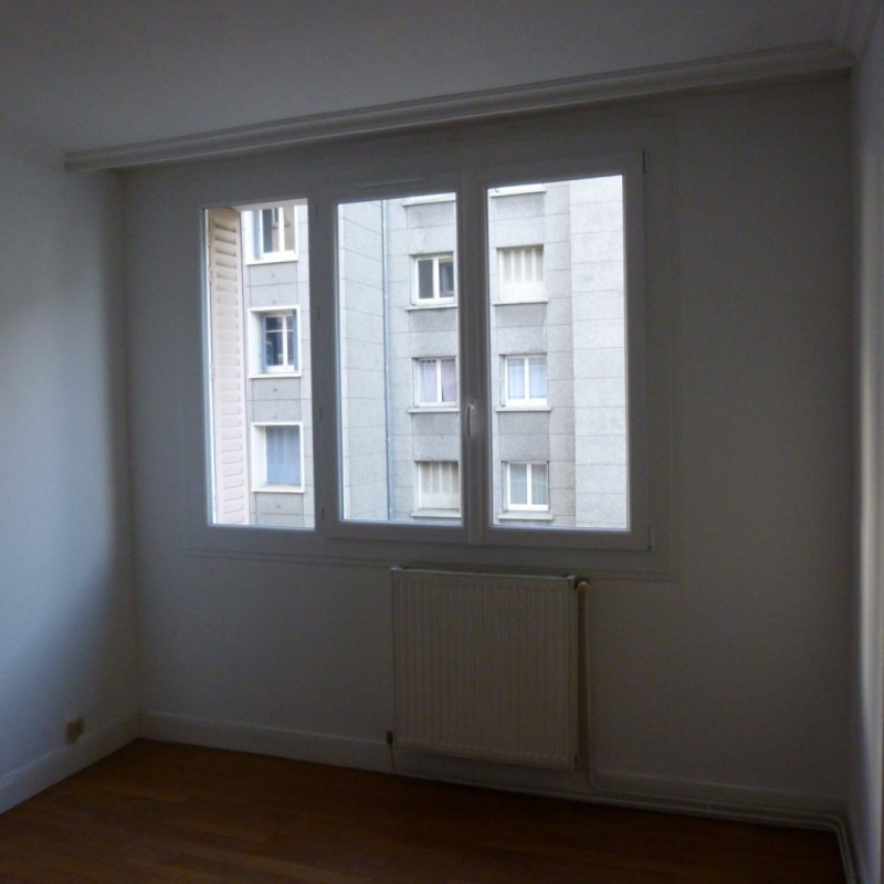 Location appartement Grenoble 649€ CC - Photo 4