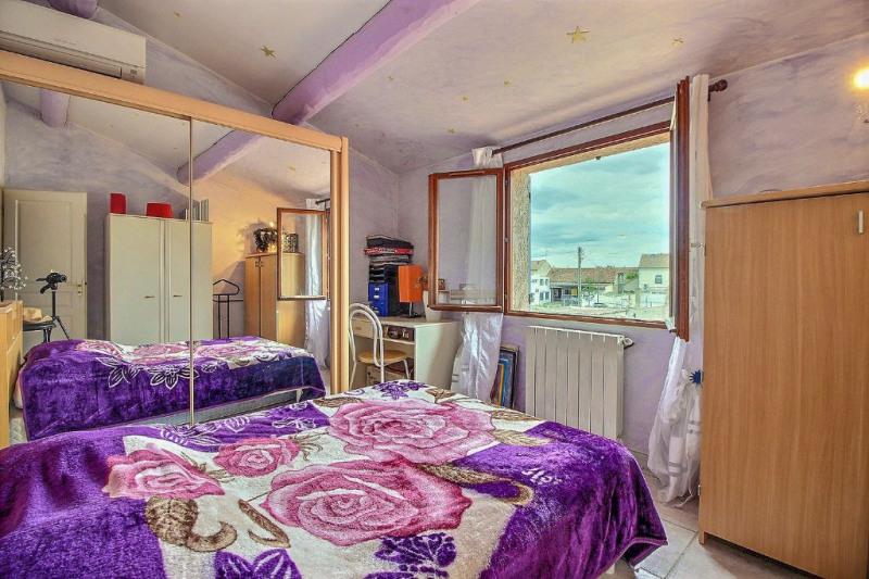 Vente maison / villa Rodilhan 289000€ - Photo 6