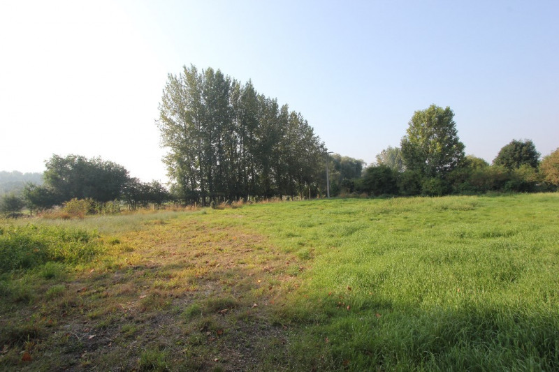 Sale site Raches 96 000€ - Picture 1
