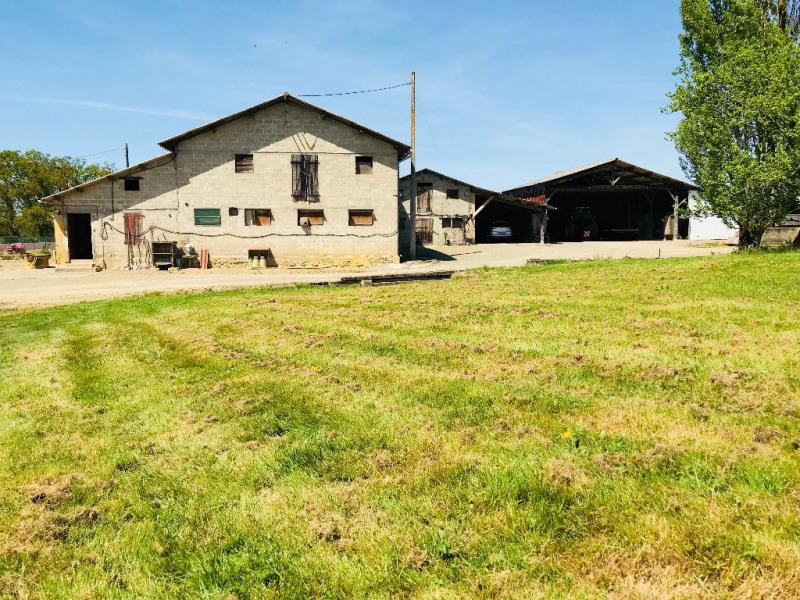 Vente maison / villa Aire sur l adour 255000€ - Photo 7