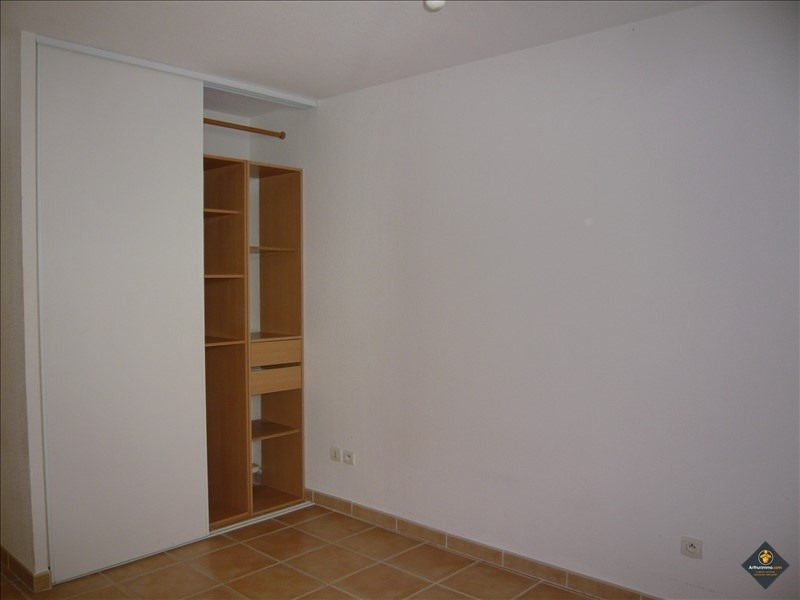 Vente appartement Sete 102 000€ - Photo 5