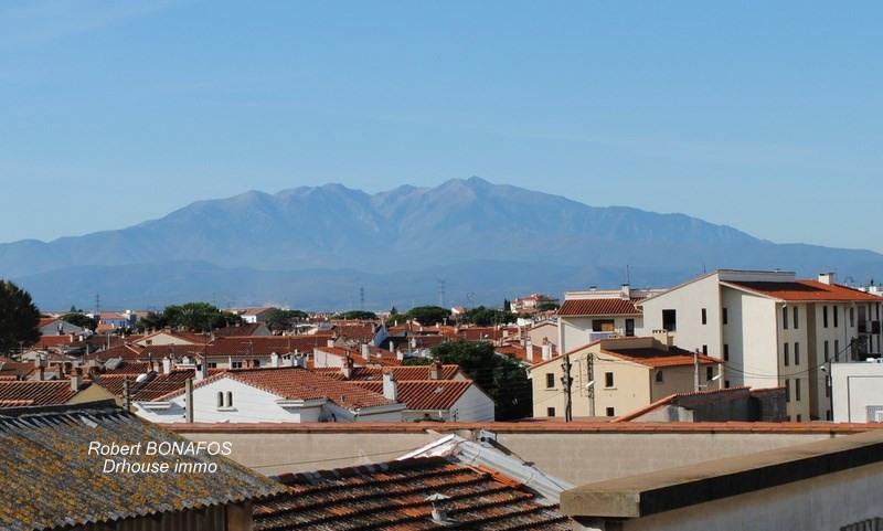 Vente appartement Perpignan 112000€ - Photo 4