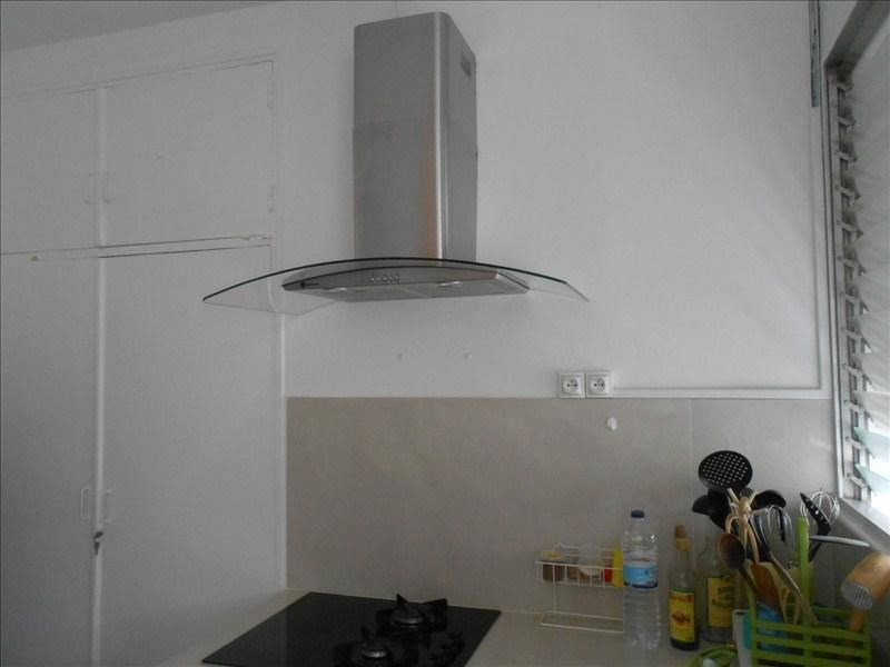 Produit d'investissement maison / villa Saint-claude 290 000€ - Photo 3