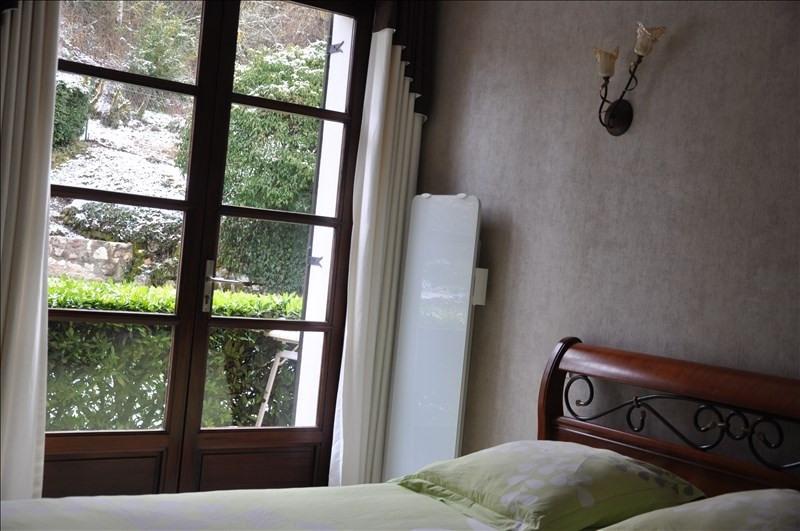 Vente maison / villa Arbent 244000€ - Photo 6