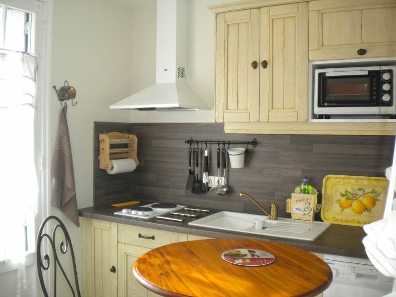 Location appartement Vendome 394€ CC - Photo 2