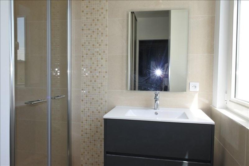 Rental house / villa St germain en laye 3000€ CC - Picture 11