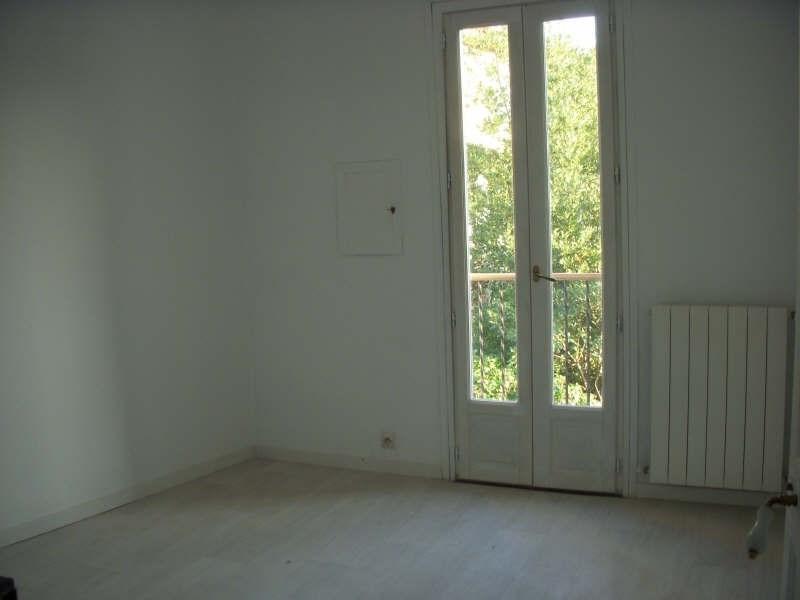 Vente maison / villa Sollies pont 385000€ - Photo 8