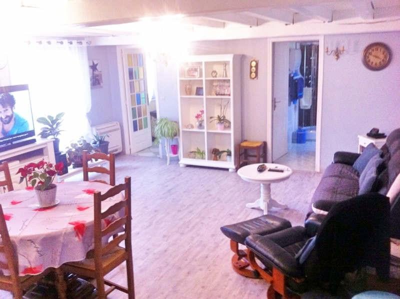 Sale house / villa Le chatelet en brie 176000€ - Picture 8