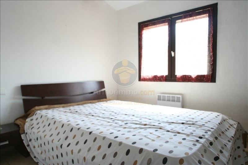 Deluxe sale house / villa Plan de la tour 860000€ - Picture 5