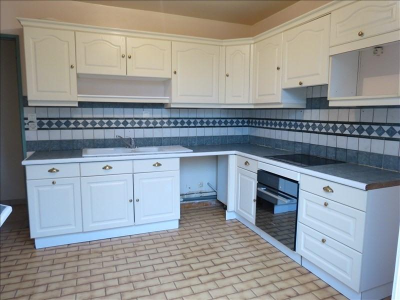 Vente maison / villa St leu la foret 378000€ - Photo 5