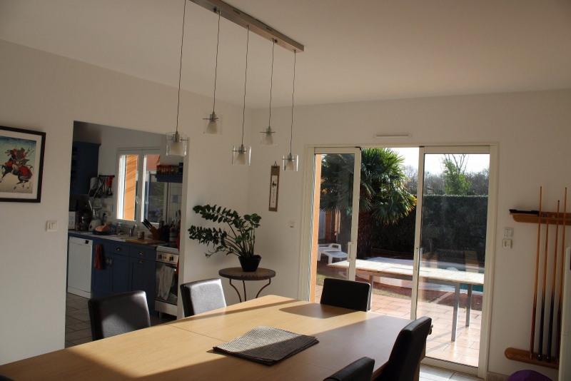 Sale house / villa Olonne sur mer 347000€ - Picture 4
