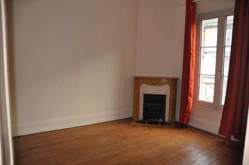 Location appartement Soissons 442€ CC - Photo 1