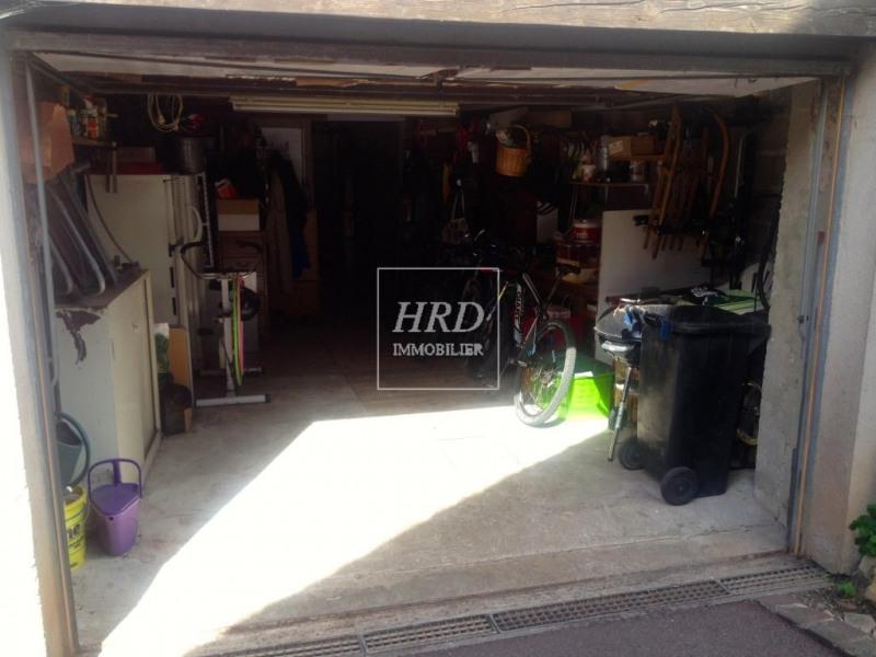 Verkoop  huis Wangen 164850€ - Foto 10