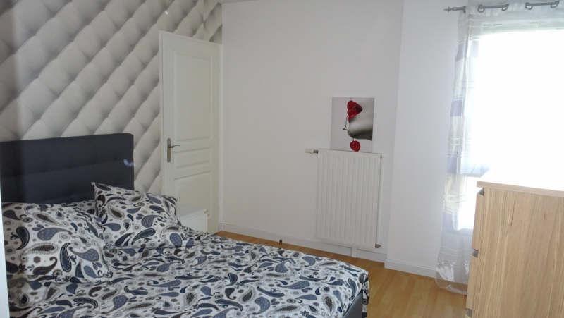 Sale apartment Saint-brice-sous-forêt 225500€ - Picture 5