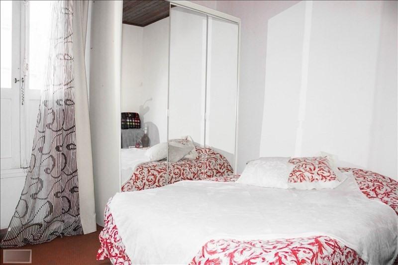 Vente maison / villa Toulon 520000€ - Photo 5
