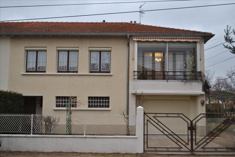 Venta  casa Mably 121000€ - Fotografía 2