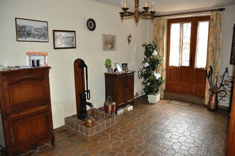 Sale house / villa Villefranche sur saone 235000€ - Picture 6