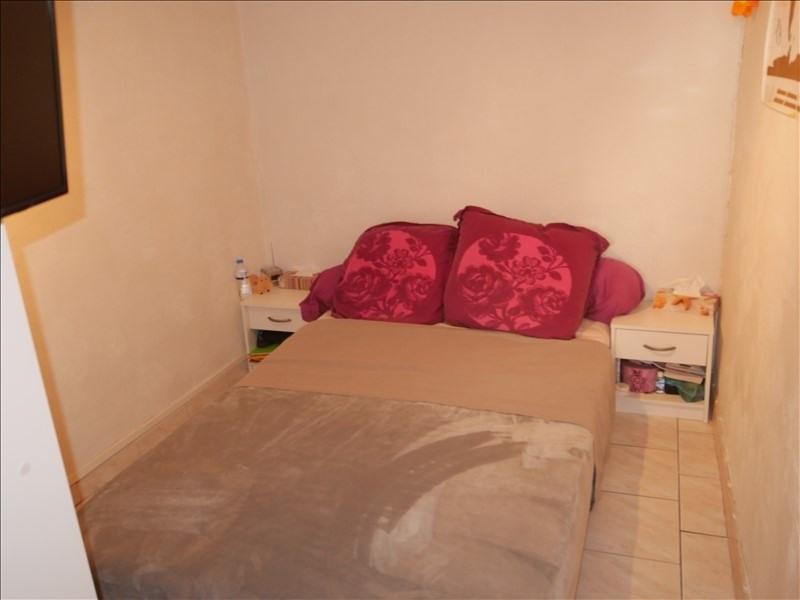 Revenda casa St laurent de la salanque 52500€ - Fotografia 4