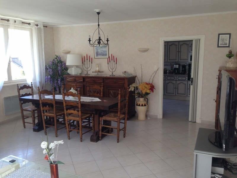 Produit d'investissement maison / villa Bagneres de luchon 369500€ - Photo 8