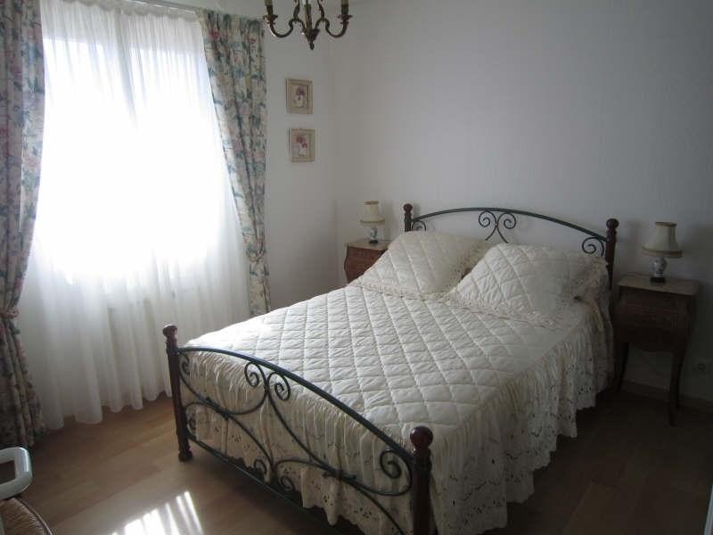 Vente maison / villa Dourdan 695000€ - Photo 8