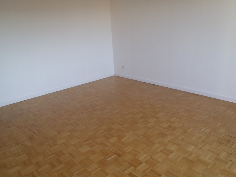 Location appartement Gaillard 1 290€ CC - Photo 6