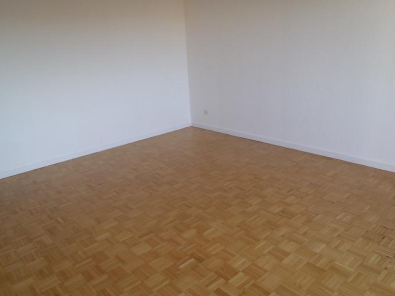 Rental apartment Gaillard 1360€ CC - Picture 6