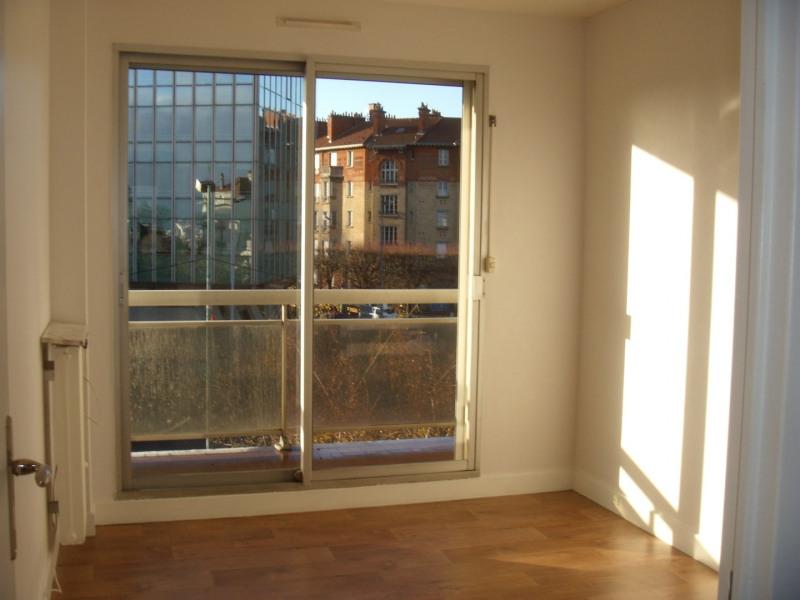 Location appartement Suresnes 1915€ CC - Photo 13