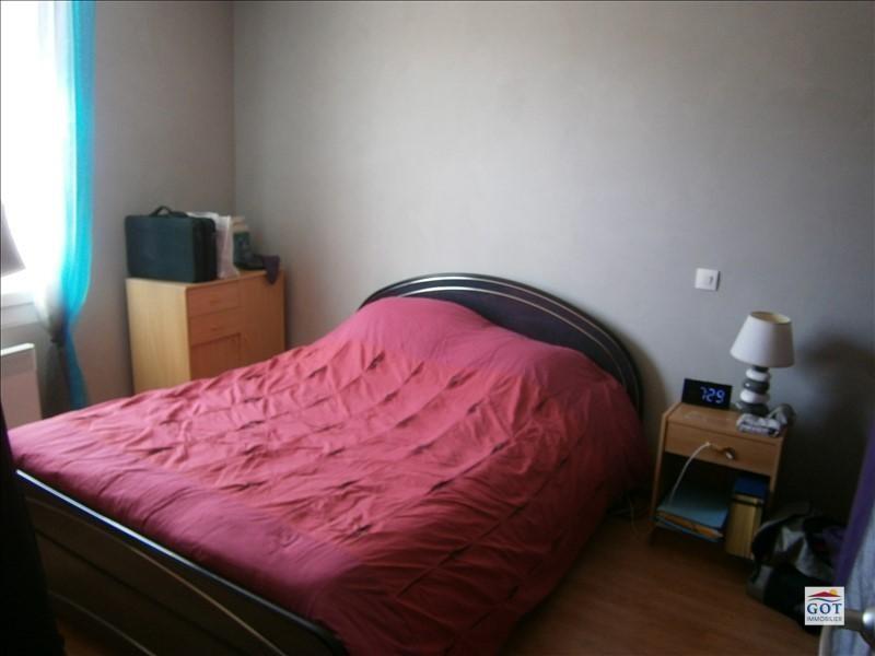 Verkoop  appartement St hippolyte 133000€ - Foto 6