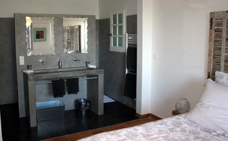 Престижная продажа дом Seillans 1099000€ - Фото 20