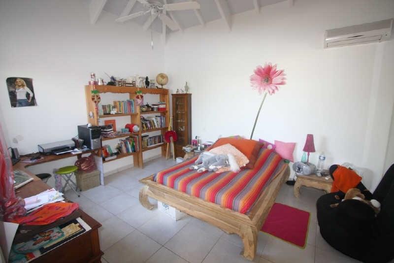 Vente de prestige maison / villa St martin 1200000€ - Photo 10