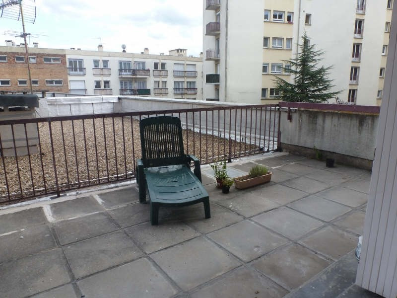 Location appartement Maurepas 717€ CC - Photo 4