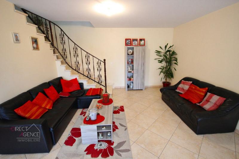 Vente maison / villa Noisy le grand 649000€ - Photo 3
