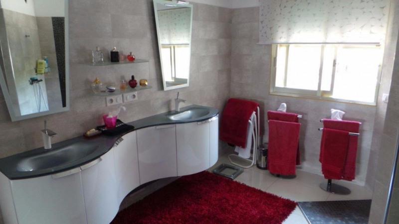 Vendita appartamento Villeneuve loubet 189000€ - Fotografia 3