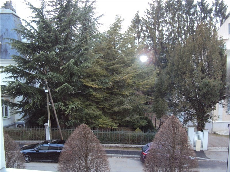 Sale apartment Mulhouse 205 000€ - Picture 2