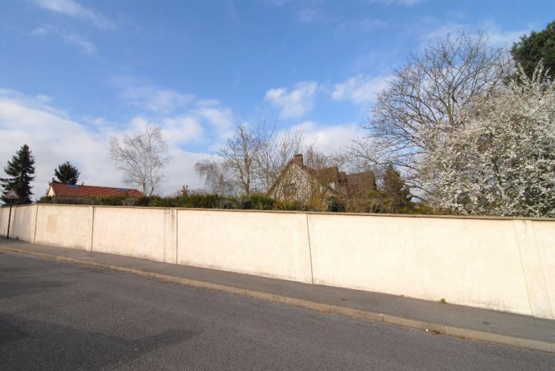 Vendita terreno Montlhery 169000€ - Fotografia 5