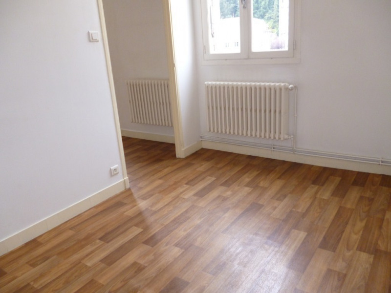 Location appartement Vals-les-bains 456€ CC - Photo 4