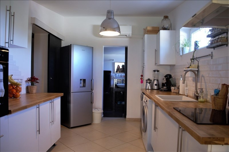Vente maison / villa Trets 179900€ - Photo 4