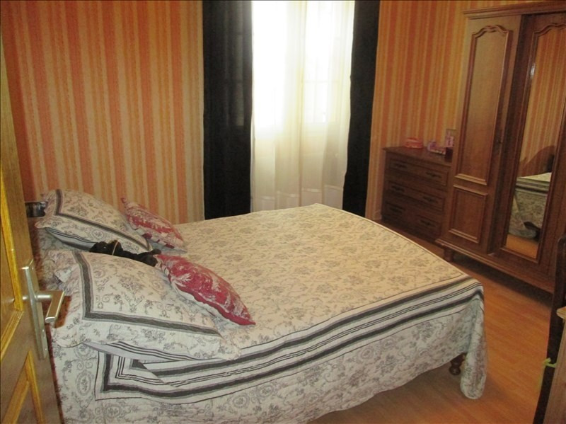 Vente maison / villa Macon 270000€ - Photo 5
