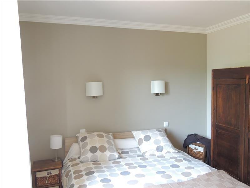 Sale house / villa Proche de mazamet 149000€ - Picture 6