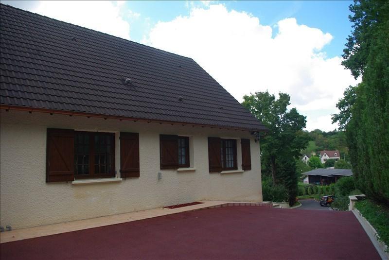 Vente maison / villa Chablis 249000€ - Photo 7