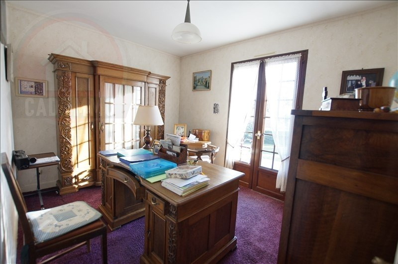 Vente maison / villa Lembras 255000€ - Photo 10