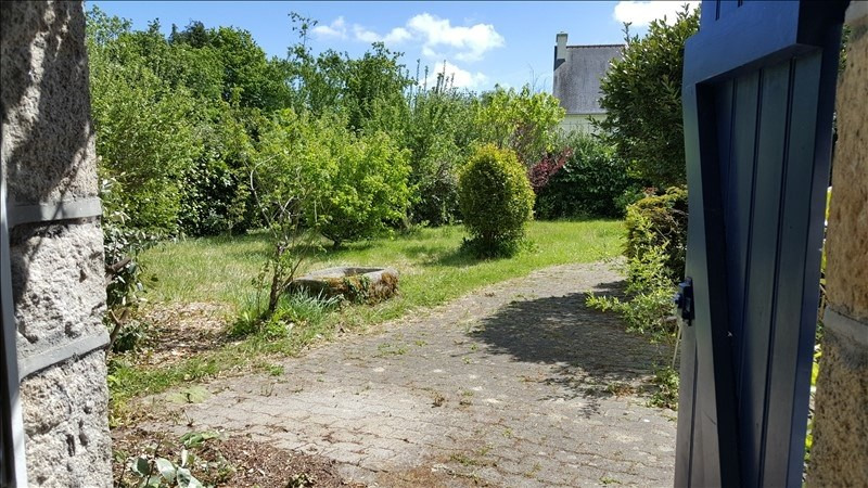 Vente maison / villa Fouesnant 249 100€ - Photo 8