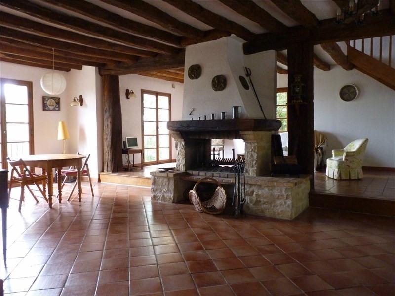 Vente maison / villa Triel sur seine 479000€ - Photo 2