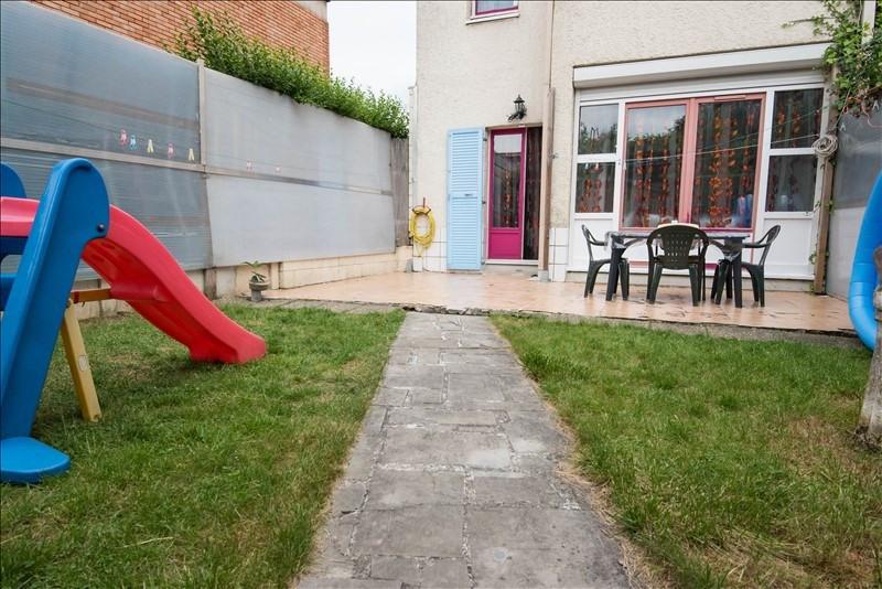 Vente appartement Evry 179000€ - Photo 2