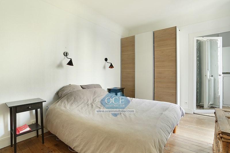 Vente appartement Paris 11ème 655000€ - Photo 3