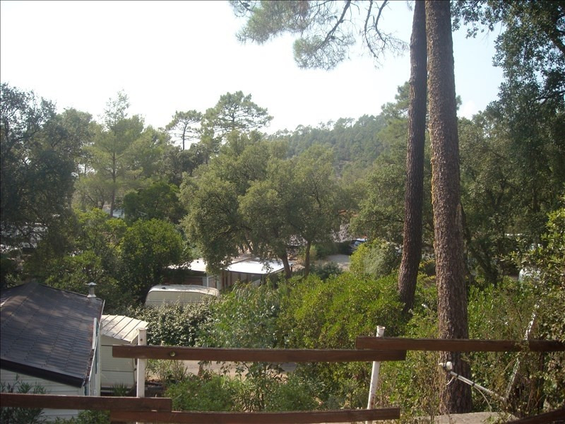 Vente terrain Frejus 58 600€ - Photo 3