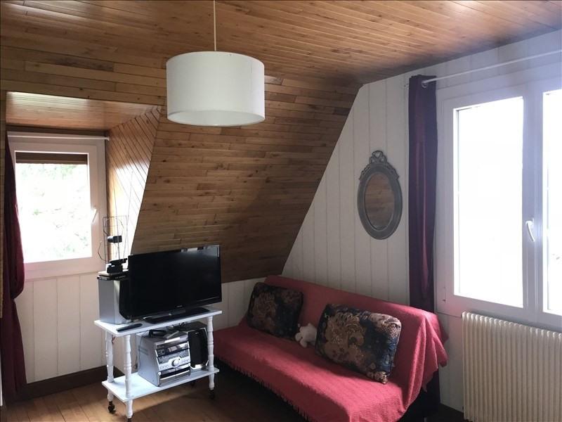Sale house / villa Belves 266430€ - Picture 8