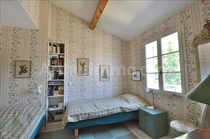 Sale house / villa Roquebrune sur argens 395000€ - Picture 8